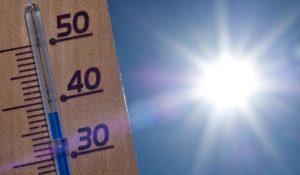 como saber si el aire acondicionado enfria bien